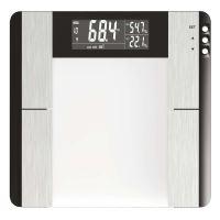váha digitálna, osobná, BMI index, do 150 kg