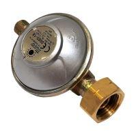 ventil na PB, regulačný, závit G1 / L4, 30 mbar