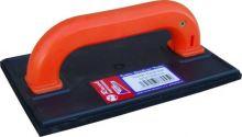 hladítko Racek, ABS, guma, 220 x 135 x 8 mm