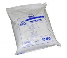 soľ posypová, 10 kg