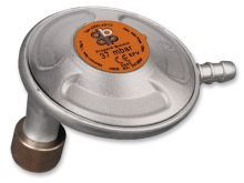 "ventil regulačný 3,7 bar, 3/8""L"