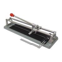 rezačka na obklady, s lámačkou a uholníkom, 600 mm, štandard