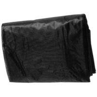 textília čierna, na zaklíčenie jahôd, 1,4 x 5 m