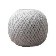 motúz bavlna, 40 g, O 1,25 mm x 50 m