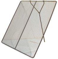 prehadzovačka, oko 10 mm, 800 x 1000 mm