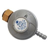 ventil na PB, regulačný, 30 mbar (tŕň)