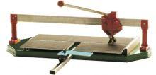 rezačka na obklady Reflex Cut, 750 mm