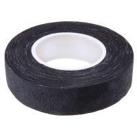 páska izolačná, elektrikárska, čierna, 0,396 x 19 mm / 10 m