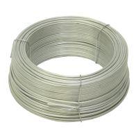 drôt viazací, pozinkovaný, O 1,4 mm / 50 m