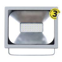 reflektor LED PROFI, 20 W (200 W), IP 65, neutrálna biela