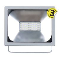 reflektor LED PROFI, 20 W (200 W), IP65, neutrálna biela