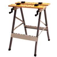 stôl pracovný, skladacie, max. 100         stôl pracovný, skladacie, max. 100 kg