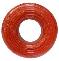 hadica nivelačná, červená, 100 m, xxx